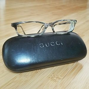 Gucci Women's Eye Glasses